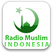 Radio Muslim by AR Soft House