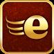 eCard Express by Bartsoft Inc