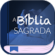 Biblia Sagrada - Online e Offline Grátis