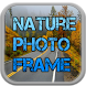 Nature Photo Frame by bittu