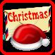 Christmas Greetings Cards 2015 by Pharaoh