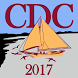 2017 Chesapeake Dental Conference