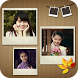 Photo Collage Frame by Creative Studio Apps