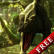 Velociraptor Trial by DMF, Inc.