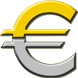 Euro Gold & Euro Silver by EAren