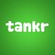 Tankr BETA by ThinkBites