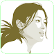 Jun Ji Hyun Wallpapers HD by GooberStudio