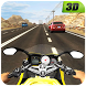 High Speed Motorbike Racing : Highway Drift Rider by Creative Beam 3D