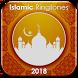 Islamic Ringtones 2018 by Jiko Yougabou