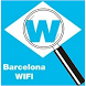 Free WiFi Barcelona by JusTech
