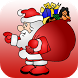 Santa Games for Free: Kids by Alphabet2006
