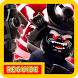 REGUIDE LEGO Ninjago Movie by LegenDary