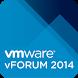 VMware vForum Italia 2014 by Digivents