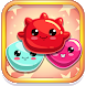 Candy Star Blast Mania by Smart Apps Bytes