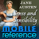 Sense and Sensibility by MobileReference