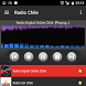 RADIO CHILE by MoolApps