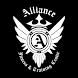 Alliance Gym by Netpulse Inc.