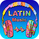 Latin Music Spanish Songs