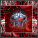 Heart Disease by SHUBHTECHNOLOGIES