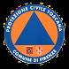 Infosoc Firenze by Comune di Firenze