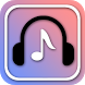 Music Player HD -Audio MP3 MP4 by Smart New Free Apps
