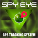 SpyEyeTracker