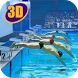 Swimming Pool Race 2017 by Super Sport Team