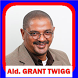 Ald. Grant Twigg by C & R Live Connect 001