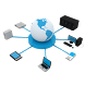 IT Tech Tools by FSM Designs