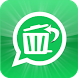 Super Cleaner for Whatsapp by best devlopers