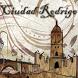 Ciudad Rodrigo by 50/120 Comunicación