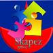 Skapez Gallery
