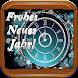 Neujahrsgrüße App Kostenlos by Yuridia García Reyes