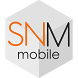 SoftNet Manager by European Systems Integration