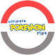 New Ultimate Pokemon Go Tips by Gems Digital Media Pvt Ltd