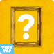 Art Masterpieces Trivia by TinySparkCo