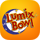 LumixBowl公式アプリ by GMO Digitallab,Inc.