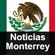 Noticias Monterrey by todaslasnoticiasdemx