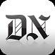 DN - Diário de Notícias by Global Media Group