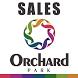 Sales Orchard Park Batam