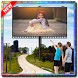 Hoarding Photo Frames by SRAPPTECH