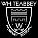 Whiteabbey PS