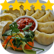 Veg Momos & More Recipes
