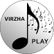 Lagu VIRZHA Full by Arbin Developer