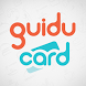 Guidu Card by Guidu
