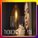 Dua Lipa Of Songs by YDEVA-01