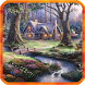 FairyTale Live Wallpaper by 3D Top Live Wallpaper