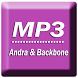 Kumpulan Andra The Backbone