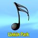Linkin Park Mp3 Songs by ranggadroid