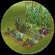 DIY Vegetable Garden by Mike Govrik